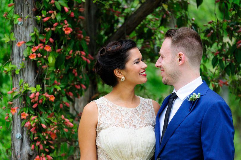 max photography wedding 24