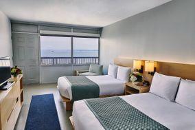 Harbor Hotel