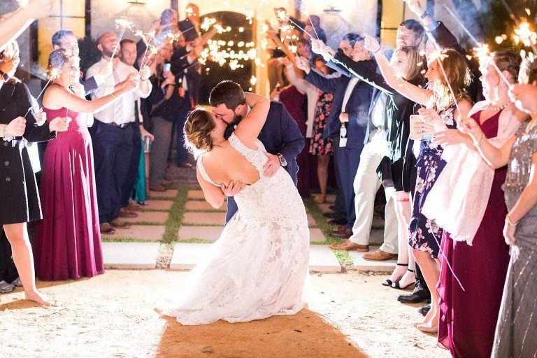 the bradford cary nc wedding photographer james casey married 223 768x512 51 984884