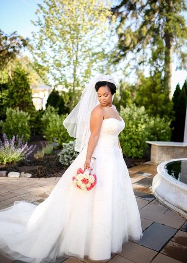 e95d47f06 TLC Bridal Boutique - Dress & Attire - Frederick, MD - WeddingWire
