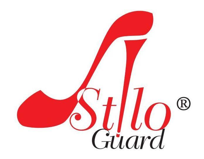 45f714d71540efbc stilo logo plain