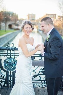 Tmx 1415733768204 D805013 214x320 Frederick, District Of Columbia wedding dress