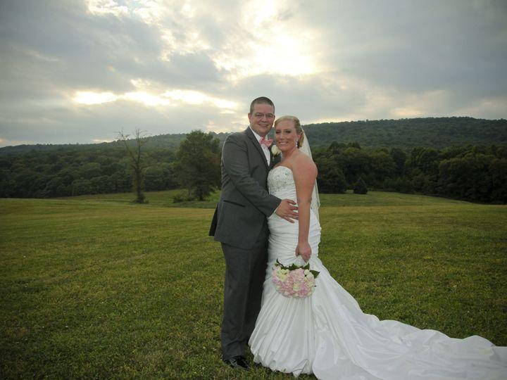 Tmx 1415733823692 Img13111 Frederick, District Of Columbia wedding dress