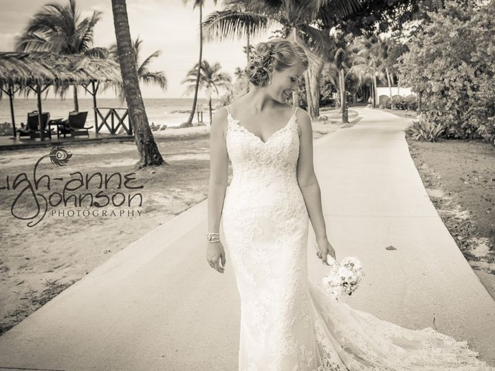 Tmx 1415733903332 Jen S1 Frederick, District Of Columbia wedding dress