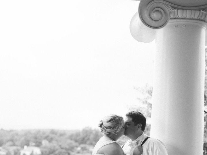Tmx 1415734024768 Mr Mrs Hitt Finals 0316 Frederick, District Of Columbia wedding dress