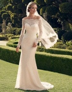 Tmx 1415734171289 2169front 235x300 Frederick, District Of Columbia wedding dress
