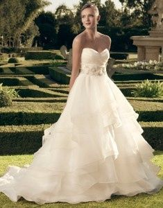 Tmx 1415734272378 2174front 235x300 Frederick, District Of Columbia wedding dress