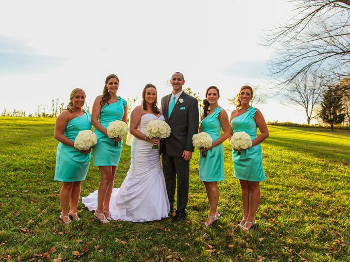 Tmx 1433866211342 Emily P1 Frederick, District Of Columbia wedding dress