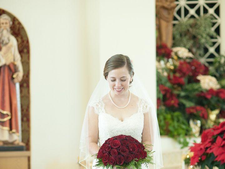 Tmx 1433867101057 15211710668 Frederick, District Of Columbia wedding dress