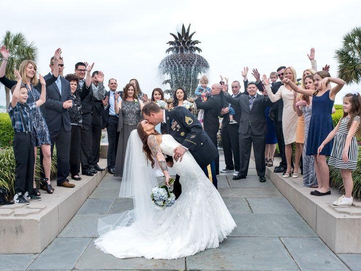 Tmx 1433867168146 Image2 Frederick, District Of Columbia wedding dress