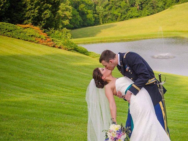 Tmx 1433867221606 Kelsey Frederick, District Of Columbia wedding dress