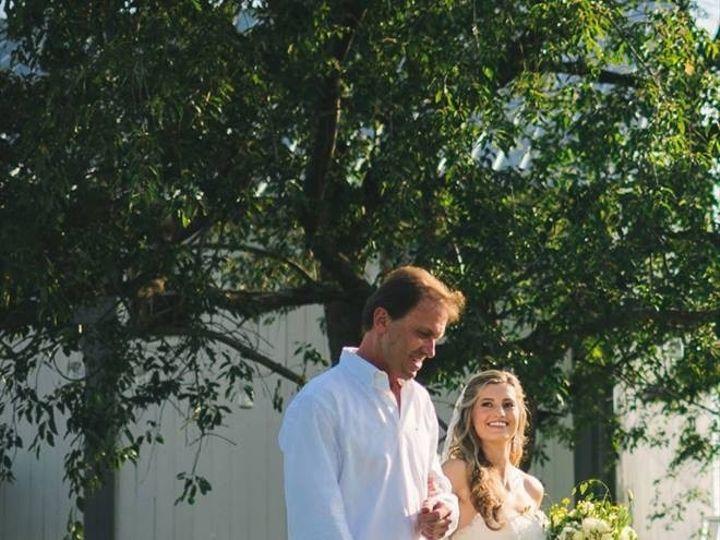 Tmx 1433867258224 Maggie Dress Frederick, District Of Columbia wedding dress
