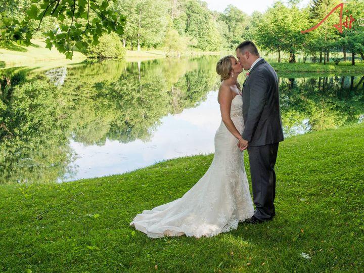 Tmx 1433867333051 Megan Frederick, District Of Columbia wedding dress