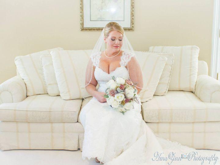 Tmx 1433868013821 Jessca Frederick, District Of Columbia wedding dress
