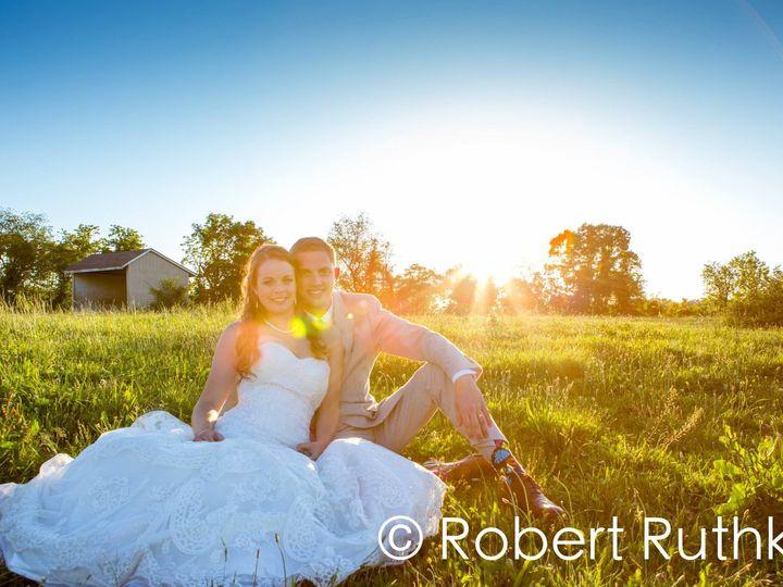 Tmx 1433868339771 Robert Frederick, District Of Columbia wedding dress