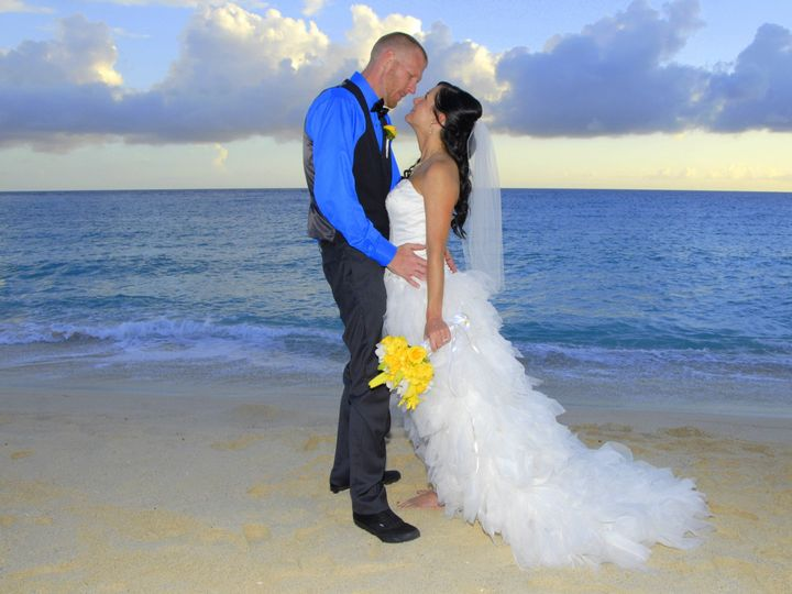 Tmx 1454780796187 Dsc5002 Frederick, District Of Columbia wedding dress