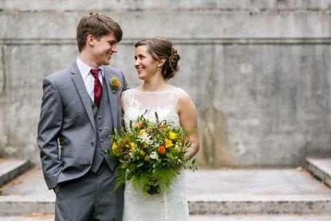 Tmx 1454782945552 151025 Kara John 114 Frederick, District Of Columbia wedding dress