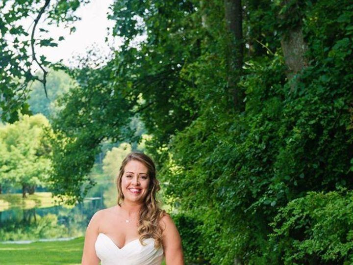 Tmx 1454783033084 For Tlc Frederick, District Of Columbia wedding dress