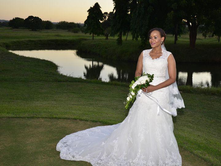 Tmx 1467298313806 Dsc28650321 Frederick, District Of Columbia wedding dress