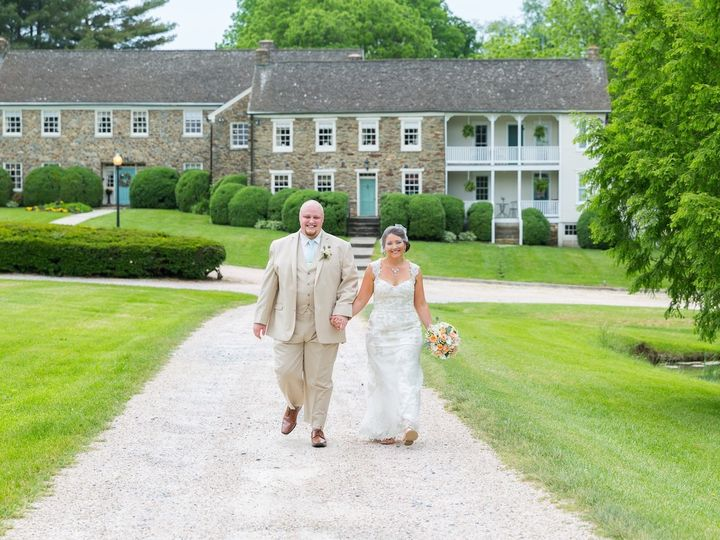 Tmx 1467298340607 Alissa Frederick, District Of Columbia wedding dress