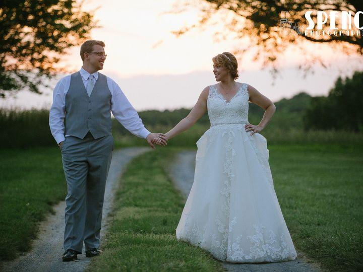 Tmx 1467298361533 Julia Frederick, District Of Columbia wedding dress