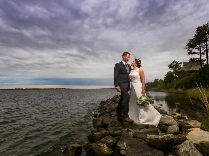 Tmx 1467298383449 Mel Frederick, District Of Columbia wedding dress