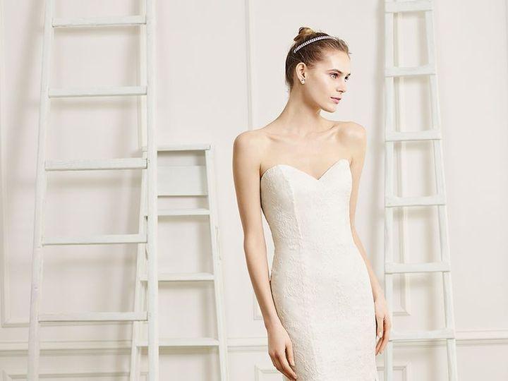 Tmx 1467298672672 216 Frederick, District Of Columbia wedding dress