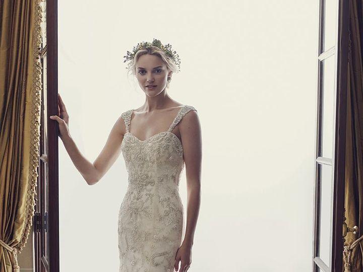 Tmx 1467298903800 2227 Frederick, District Of Columbia wedding dress