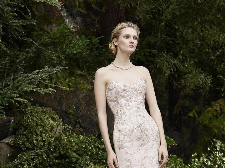 Tmx 1467298926081 2246 Frederick, District Of Columbia wedding dress