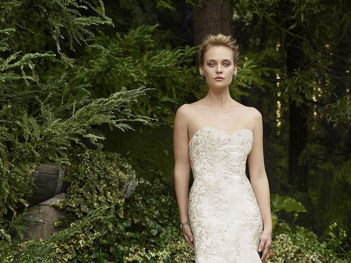 Tmx 1467298939631 2257 Frederick, District Of Columbia wedding dress