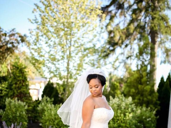 Tmx 1467300519364 Leigh Frederick, District Of Columbia wedding dress
