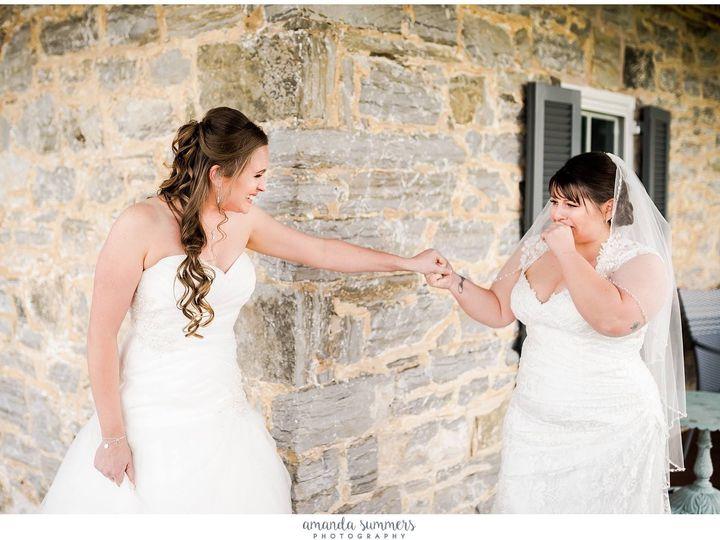 Tmx 1521576058 6b78dcd279504b5a 1521576057 952c638a21aea758 1521576049913 4 474347FF BA06 4BA8 Frederick, District Of Columbia wedding dress