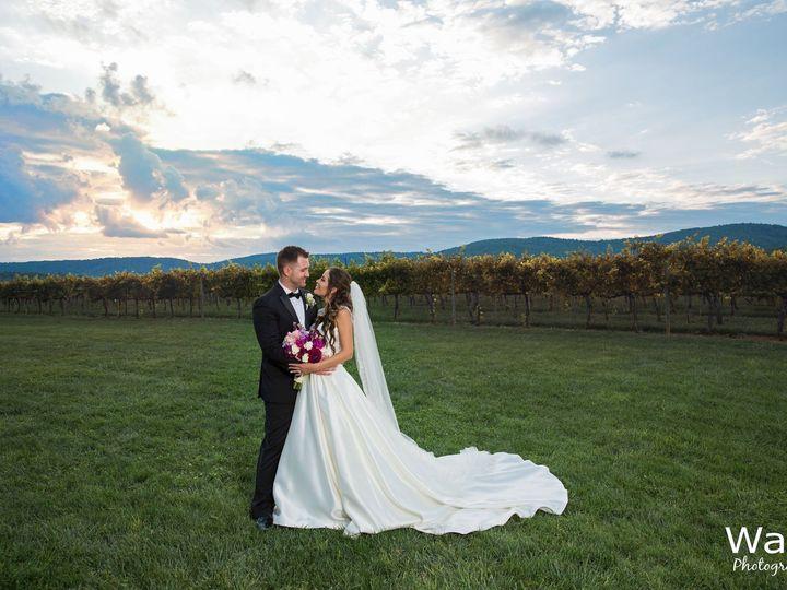 Tmx 1521576060 B7d5a12a093ac2e7 1521576058 592f6146cdb29e33 1521576049916 6 56C1FC3E ACD5 4270 Frederick, District Of Columbia wedding dress