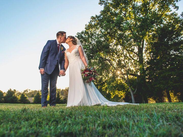 Tmx 1521576068 244f4d98fd2dddf7 1521576066 Ae9506afafa546d0 1521576049935 11 8EC3C9E0 53E0 441 Frederick, District Of Columbia wedding dress