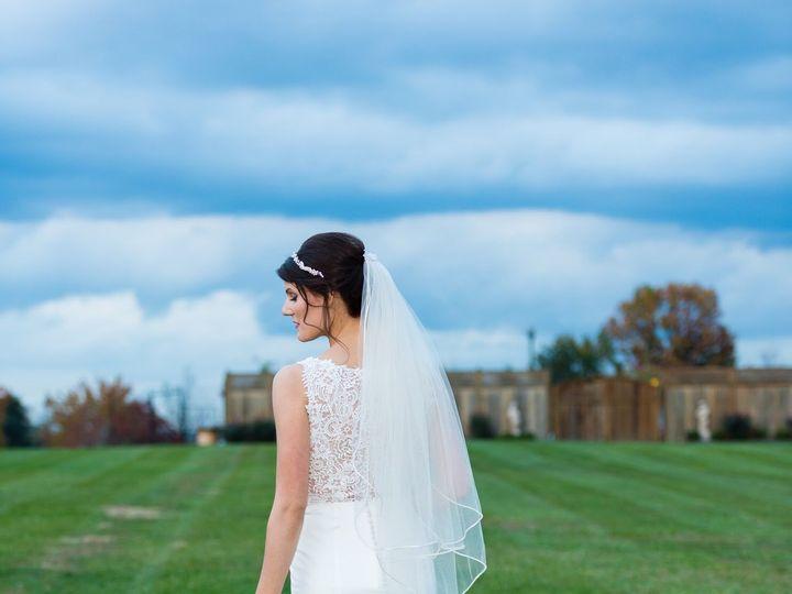 Tmx 1521576070 232003b36bb02e59 1521576068 5d724d33cda9c7ab 1521576049961 13 7FAE57FB F3B9 40D Frederick, District Of Columbia wedding dress