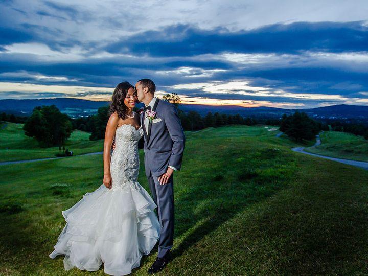 Tmx 1521576070 520945e386eb155e 1521576068 32f70eca4576f996 1521576049983 15 A14442C0 B3A1 419 Frederick, District Of Columbia wedding dress