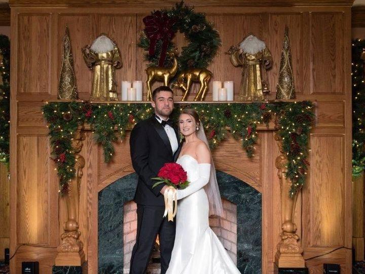 Tmx 1521576071 0e504066865671ee 1521576070 308aa00f16868e8a 1521576049986 19 CB27668E AF7A 47C Frederick, District Of Columbia wedding dress
