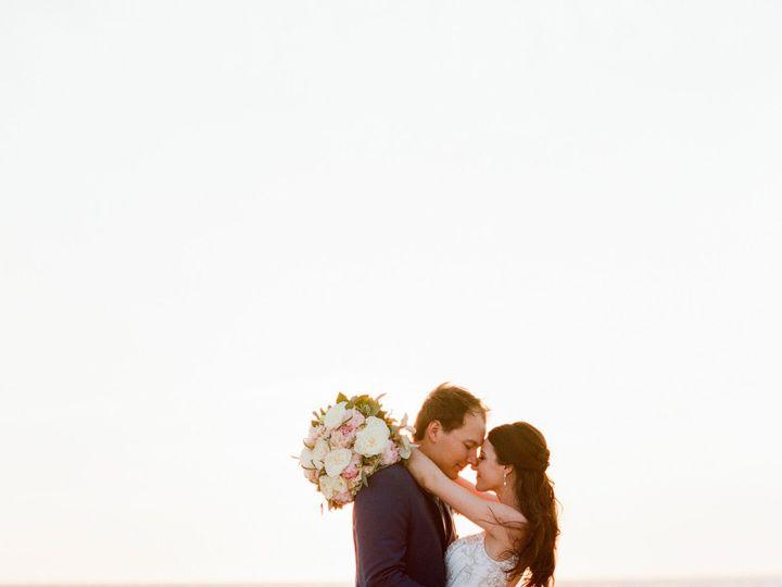 Tmx 1521576071 Bb8ee88fbfcc1f59 1521576069 684ce96a8b242846 1521576049985 17 CF451482 7532 4A3 Frederick, District Of Columbia wedding dress