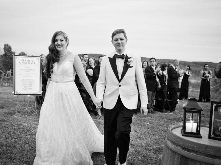 Tmx 1521576072 5b1bbb6337501690 1521576070 945ff0a2d7c48a20 1521576049987 20 04D98E9B B487 406 Frederick, District Of Columbia wedding dress
