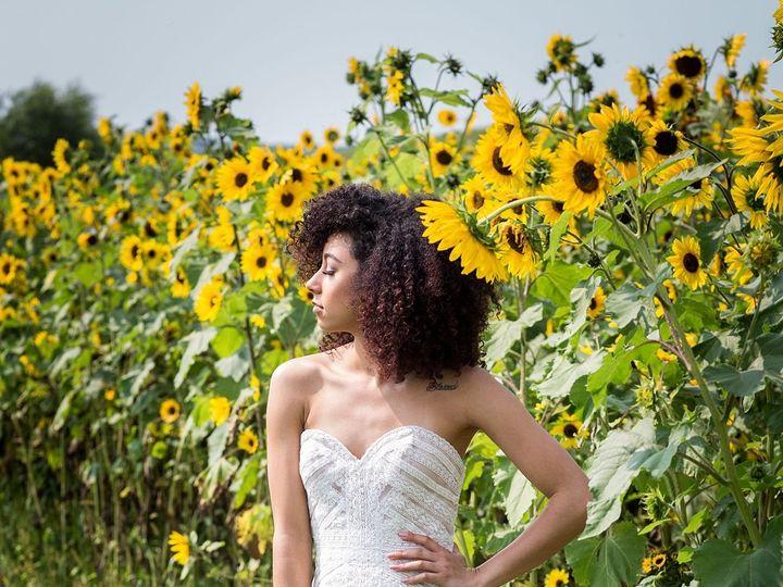 Tmx 1521576073 Ab65c40c1234b5cd 1521576070 407c79fccfa1d7cf 1521576049989 23 FF3688C5 7178 465 Frederick, District Of Columbia wedding dress