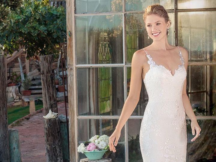 Tmx 1521576467 C81f9b0e5596e3e3 1521576466 0bb5417c159fb439 1521576461268 3 93A02B97 10A9 4D85 Frederick, District Of Columbia wedding dress