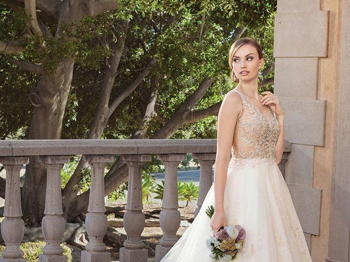 Tmx 1521576467 F976ae011d60121d 1521576465 E4d26bd7eb19a4c0 1521576461268 2 9D61CB4F 179B 4968 Frederick, District Of Columbia wedding dress