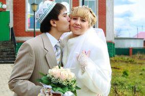 Albina Littles Detroit Wedding Photographer