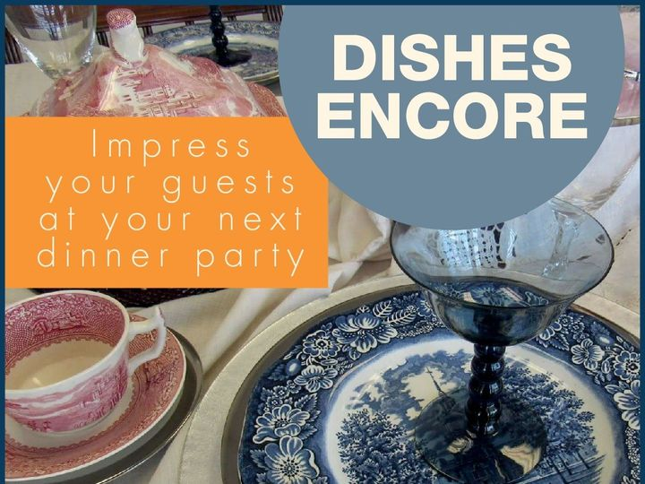 Tmx Dishes Encore 128116 1 4pg Jun2019 Page 1 1 51 925884 1571937099 Fort Worth wedding favor