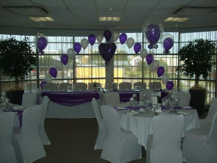 Balloons to go balloon decor and more lighting decor chester 800x800 1377559022030 7344774990508468055871856575161n 800x800 1377559014460 393673101510749258666991646707675n junglespirit Gallery