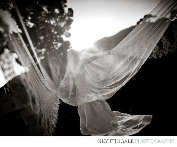 NightingalePhotographyNapaWineCountrySanFranciscoWeddingPhotographer04