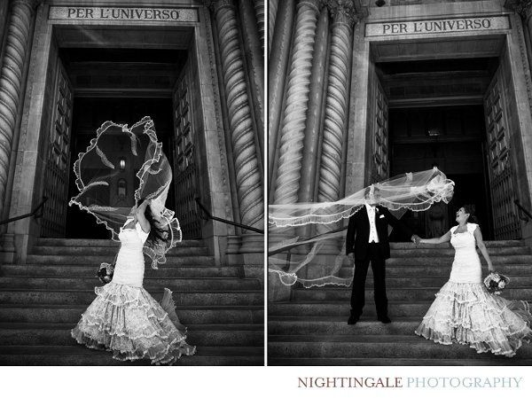 NightingalePhotographyNapaWineCountrySanFranciscoWeddingPhotographer09