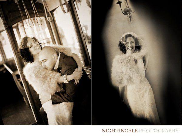 NightingalePhotographyNapaWineCountrySanFranciscoWeddingPhotographer14