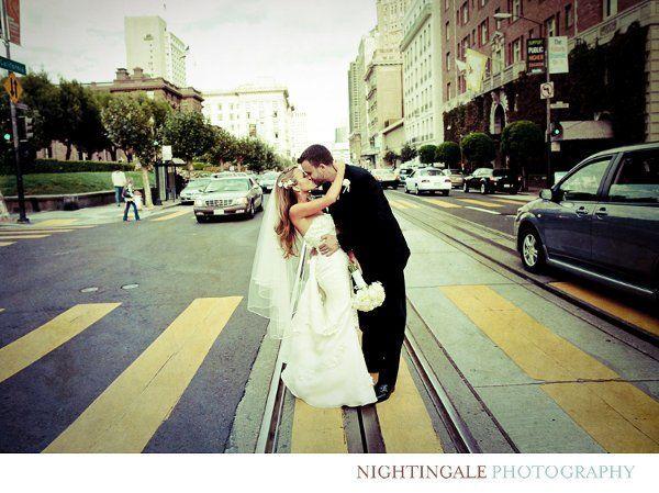 c47085b8527fdb55 1335908318548 NightingalePhotographyNapaWineCountrySanFrancisc