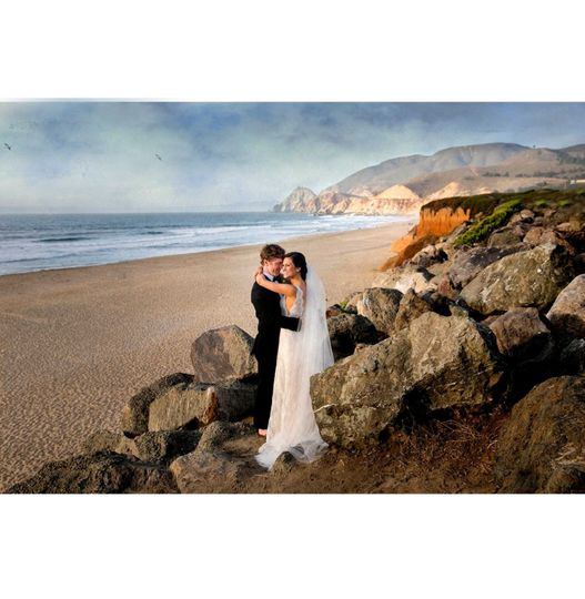 half moon bay wedding venues01 51 155884 1561670568